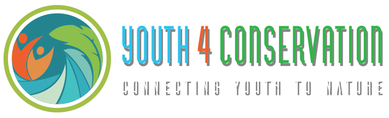 Youth 4 Conservation